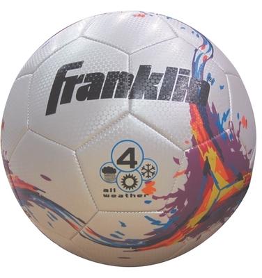 4号ハイブリッドサッカーボール
