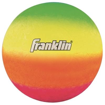 8.5インチ バイブランドボール