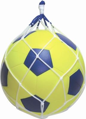 4号PUサッカーボール