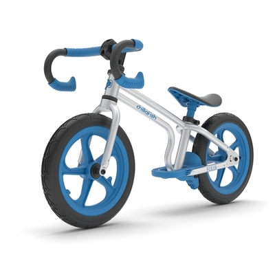 FIXIEウォーキングバイク