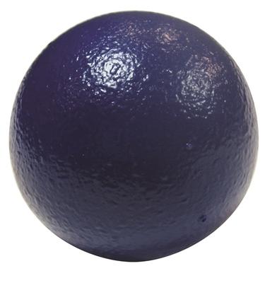 やわらかボール