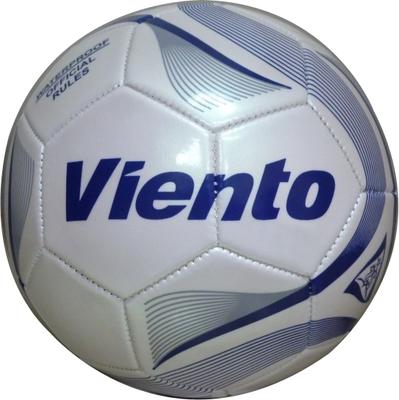 4号サッカーボールVIENTO