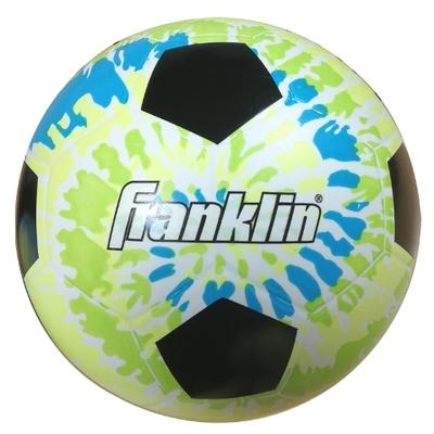 8.5インチ バイブランドボール サッカーボール