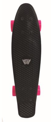 カラースケートボードミニ