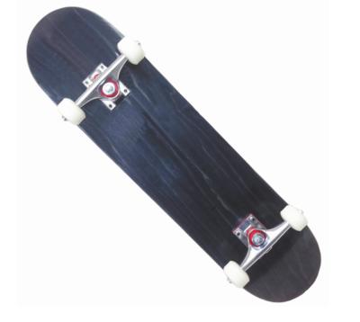 31インチ カナディアンメープル スケートボード