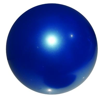 10インチカラーボール