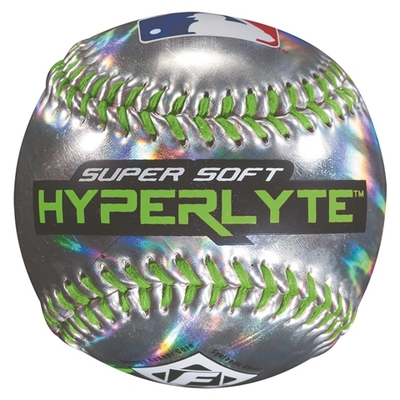 MLB ハイパーライトボール