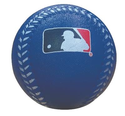 MLB スクイーズボール