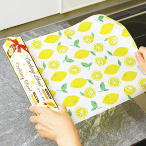 【ケース販売】【98円(税抜)×200入】フレッシュなクッキングシート