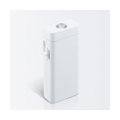 ツインバード 停電センサー LEDサーチライト