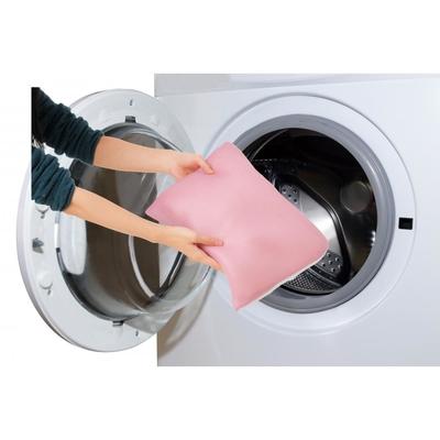 【ケース販売】【159円×96入】そのまま洗える洗濯ポーチ