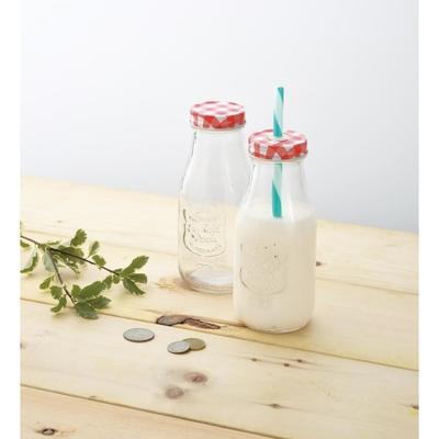 【ケース販売】【149円×60入】サニーミルクボトル
