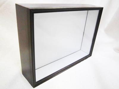 ■シーラ箱(プラスチック製標本箱)