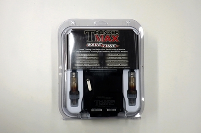 ThunderMax for SPORTSTER