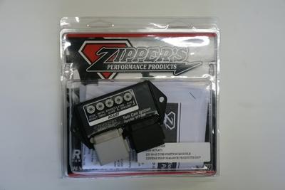 Zipper's 点火ユニット for BT・TC88