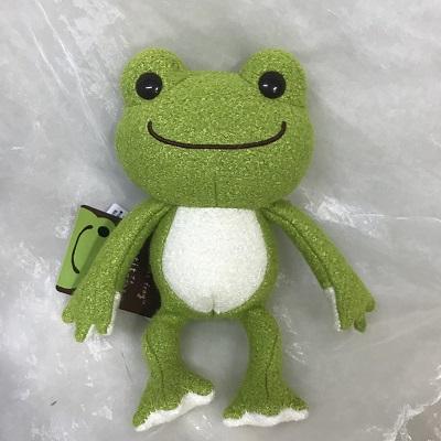 petit pickles(プチ ピクルス)ピクルス