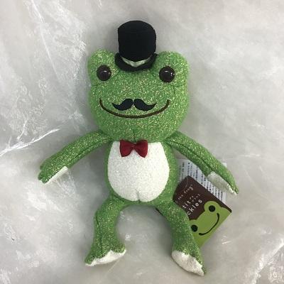 petit pickles(プチ ピクルス)村長