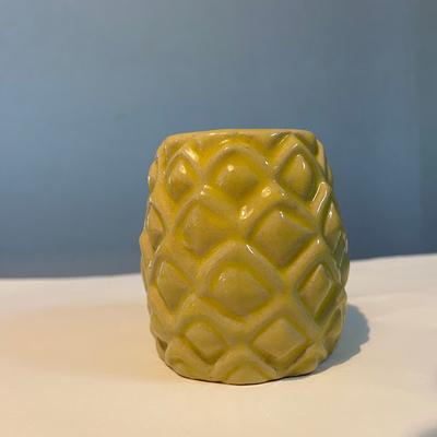 パイナップル小鉢