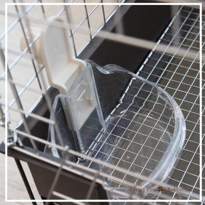 イージー薄型スライド食器M