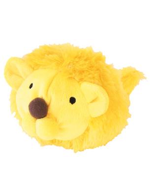 でっかいズーズー ライオン