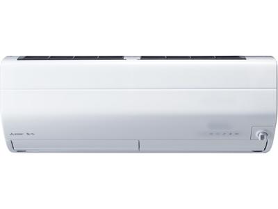 三菱 ズバ暖霧ヶ峰 冷暖房エアコン 10畳用 MSZ-HXV2820S
