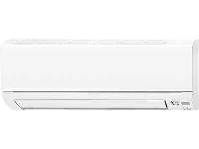 三菱 霧ヶ峰 冷暖房エアコン 6畳用 MSZ-GV2219W