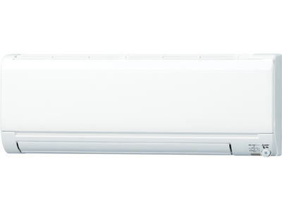 三菱 ズバ暖霧ヶ峰 冷暖房エアコン 8畳用 MSZ-KXV2250