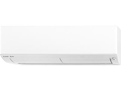 三菱 ズバ暖霧ヶ峰 冷暖房用エアコン 8畳用 MSZ-NXV2520