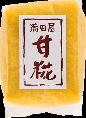満田屋甘糀みそ 1kg