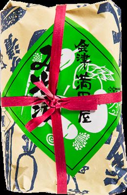国産 三種みそ漬 (大根、胡瓜、茄子) 400g