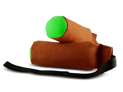 ダミー スピーディー 250g ホットスポット アップルグリーン