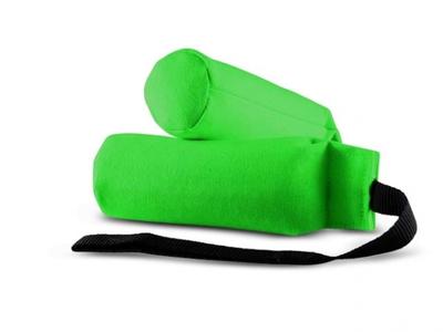 ダミー スピーディー 250g スマートカラー アップルグリーン