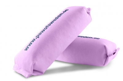 ダミー ベーシック スマートカラー 500g ピンク