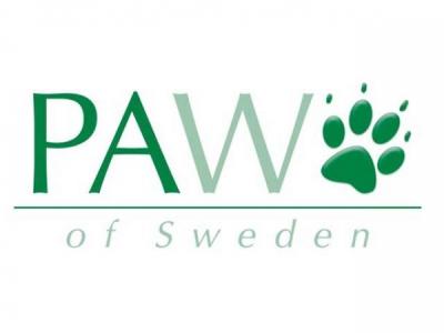 PAWofSweden