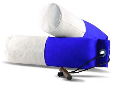 ダミー マーキング 500g ブルー