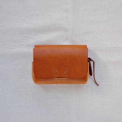 SL 財布 小