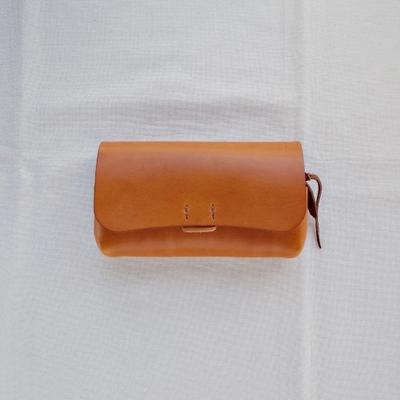 SL 財布 中