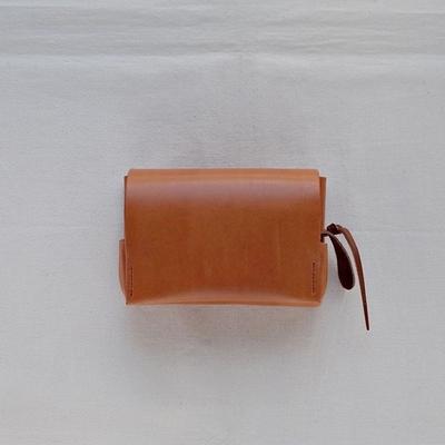 財布 小2