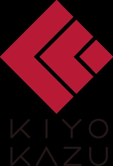KIYOKAZUギフト