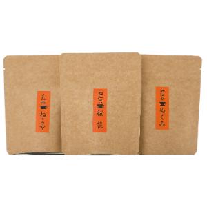 和紅茶(ねこや・桜花・めぐみ)