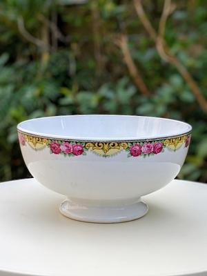 Café Au Lai Bowl