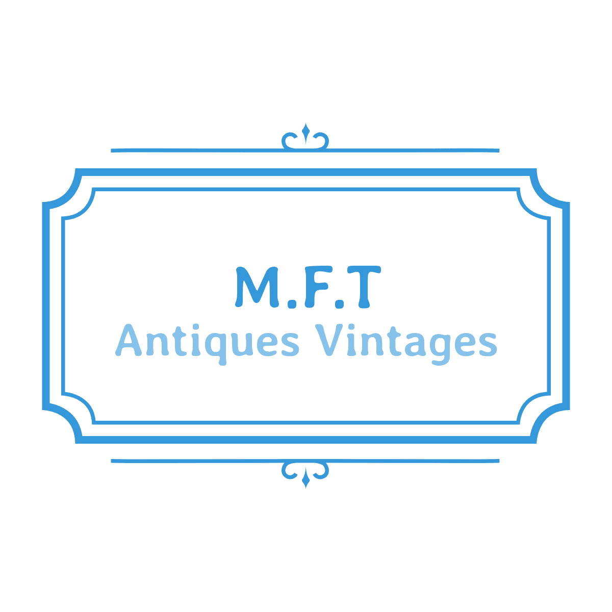 MFT antiques