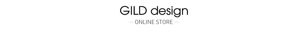 GILDdesign