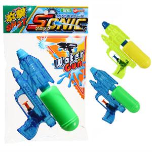 水撃SHOT SONIC 12入り