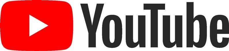 イベント応援団YouTube
