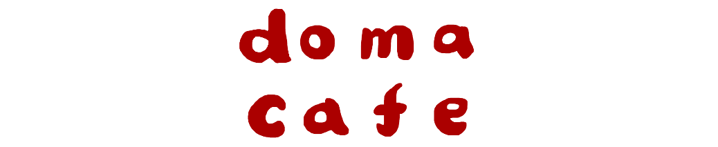カフェ 島根 県 ネット