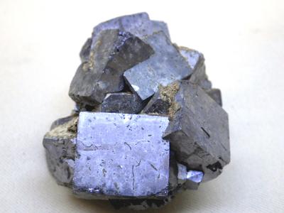 JKM107 方鉛鉱・Galena 山形県大泉鉱山