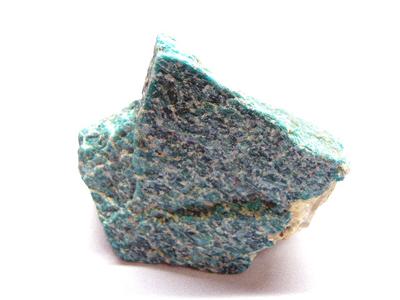 天河石・Amazonite
