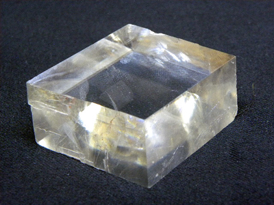 方解石・Calcite