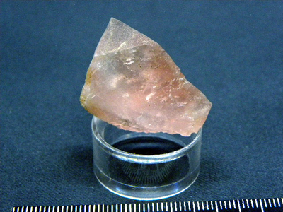 蛍石・Fluorite